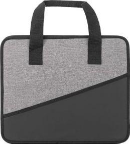Kofferraumtasche Quick Carry Metropolitan Blackmaxx® als Werbeartikel