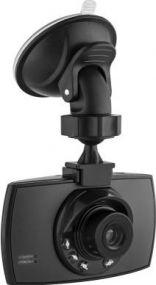 Metmaxx Dashcam Secure Driver als Werbeartikel