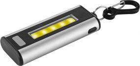 COB-Key Pro Metmaxx® als Werbeartikel