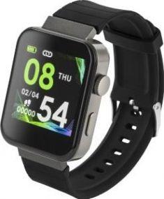 Fitnesstracker Smart Evo Pro Metmaxx® als Werbeartikel