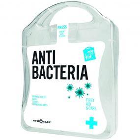 MyKit Anti-Bacteria als Werbeartikel als Werbeartikel
