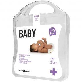 MyKit Baby als Werbeartikel als Werbeartikel