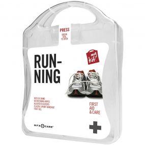 MyKit Running als Werbeartikel als Werbeartikel