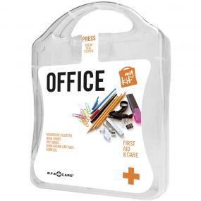 MyKit Office als Werbeartikel als Werbeartikel