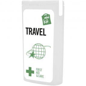 MiniKit 50 Reise als Werbeartikel als Werbeartikel