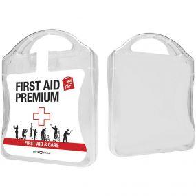 MyKit Medium Erste Hilfe Premium als Werbeartikel
