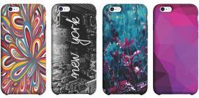 Cover iPhone 6 plus/6S plus als Werbeartikel