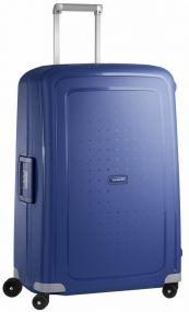 Koffer als Werbeartikel Samsonite SCure 69/25