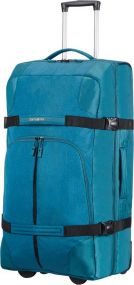 Koffer Samsonite Rewind Duffle WH 82/31 als Werbeartikel