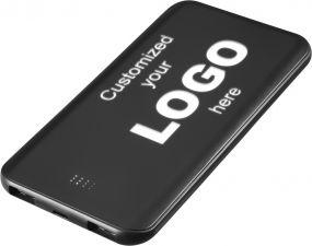 LOGO Powerbank als Werbeartikel