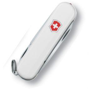 Original Victorinox Taschenmesser Swiss Lite