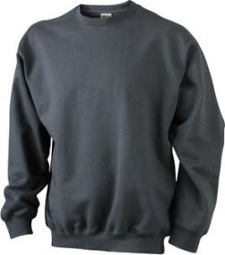 Sweatshirt Heavy