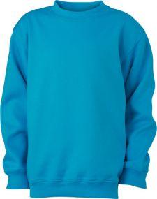 Sweatshirt Heavy Kinder
