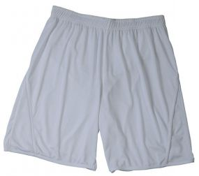 Trikot Team Shorts Kinder