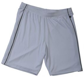Trikot Basic Team Shorts Kinder