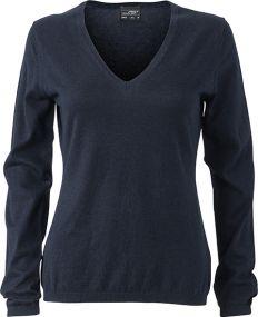 Hochwertiger Pullover für Damen