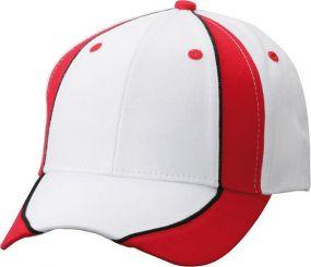 Baseballcap Club