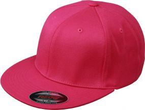 Baseballcap Flexfit Flatpeak