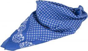 Halstuch Traditional als Werbeartikel