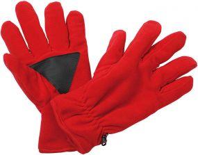 Fleece-Handschuhe Thinsulate