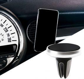 Auto Smartphone Halterung mit Magnet als Werbeartikel