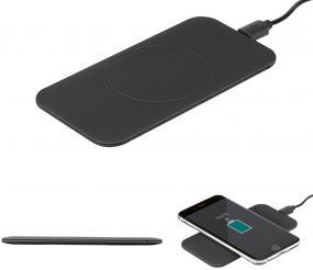 Air Wireless Charger als Werbeartikel