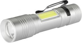 XPE + COB pocket light als Werbeartikel