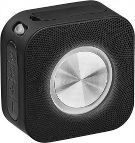 DOT Bluetooth Speaker als Werbeartikel