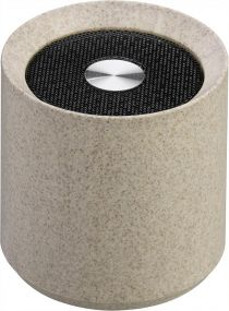 Bluetooth-Speaker ECO S3 als Werbeartikel