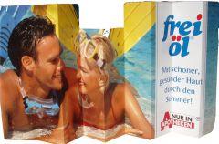 Auto Sonnenschutz als Werbeartikel als Werbeartikel