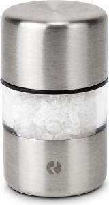 Mini Salz- oder Pfeffermühle Milam als Werbeartikel