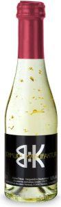 Piccolo Golden Flakes, 0,2 l als Werbeartikel