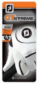 Golfhandschuh FootJoy GTX als Werbeartikel