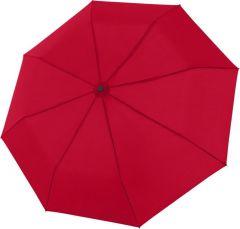 doppler Regenschirm Hit Mini