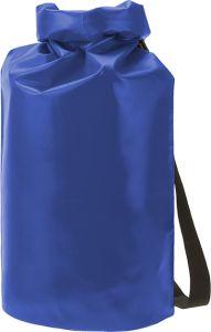 Drybag SPLASH als Werbeartikel