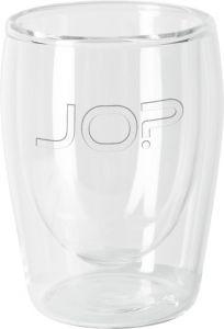 Isolierglas Nancy Style S - 0,08l als Werbeartikel