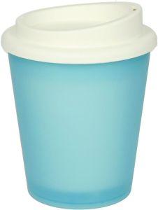 Kaffeebecher Premium Frozen, small als Werbeartikel