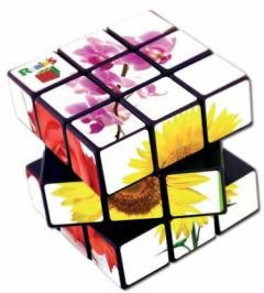Original Rubiks Cube 3x3 57mm als Werbeartikel