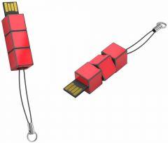 Original Rubiks USB-Stick Mini als Werbeartikel