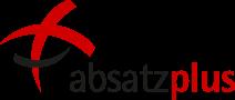 absatzplus Werbeartikel Deutschland