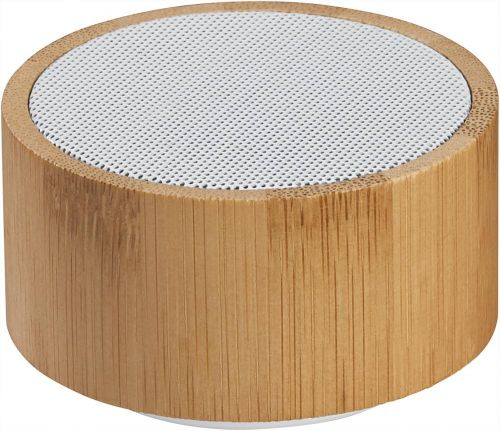 Bluetooth-Speaker bedrucken