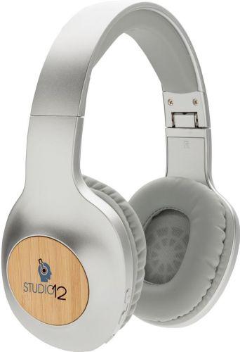 Kopfhörer bedrucken lassen