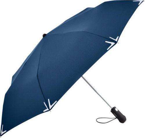 LED Schirm bedrucken