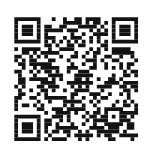 QR Code Videos