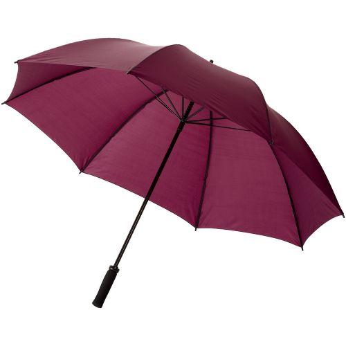 Regenschirm bedrucken lassen
