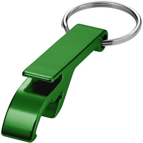 Flaschenöffner Schlüsselanhänger bedrucken