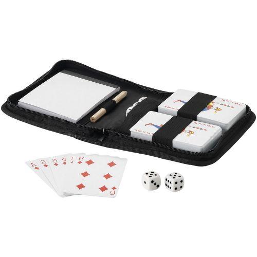 Spielkartenset bedrucken lassen