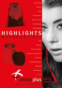 Highlights 2019