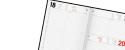 Buchkalender